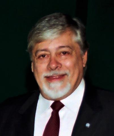 Agrimensor Marco Lanari