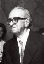 Esteban Horvat