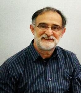Rodolfo Origlia